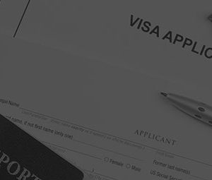 The Difference Between The Skilled Independent Visa Subclass 189 and the Skilled Nominated Visa Subclass 190 Explained